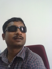 murali 39 y.o. from India