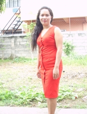 nelsie 48 y.o. from Philippines