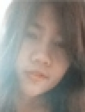 Princess 32 y.o. from USA