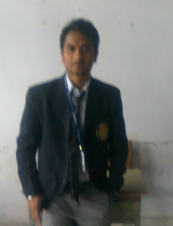 rajesh 30 y.o. from India