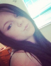 avarrie 27 y.o. from Canada
