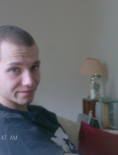 billy 28 y.o. from Canada