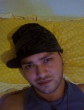Burak 35 y.o. from Turkey