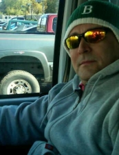 frank 56 y.o. from USA