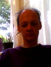 gerardus 58 y.o. from Netherlands