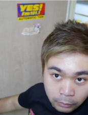 homer 30 y.o. from USA