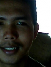 james 32 y.o. from Philippines