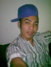 jay 30 y.o. from Philippines