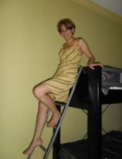 jean 38 y.o. from USA