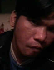 josh 43 y.o. from Philippines