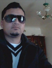 kader 36 y.o. from Algeria