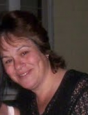 lauren 56 y.o. from South Africa