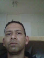 Mahesh 43 y.o. from South Africa