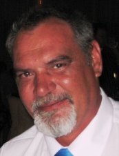 Neels 62 y.o. from South Africa