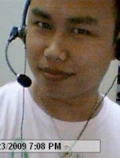 romel 38 y.o. from Philippines