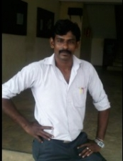 smith 33 y.o. from India