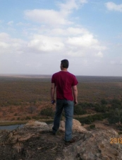 Stephan 49 y.o. from South Africa