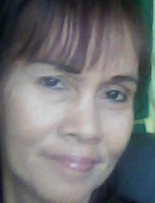 sunshine 58 y.o. from Philippines