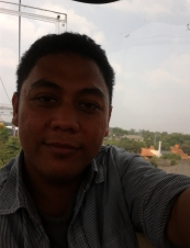 yudhi 34 y.o. from USA