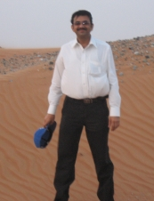 Anant 47 y.o. from USA