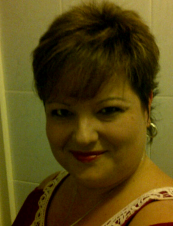 Elizma 47 y.o. from South Africa