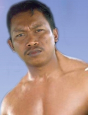 ikbal 42 y.o. from Indonesia