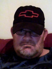 james 46 y.o. from USA