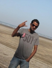 jeet 33 y.o. from India