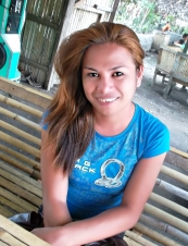 jessa 35 y.o. from Philippines