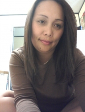 margot 47 y.o. from Philippines