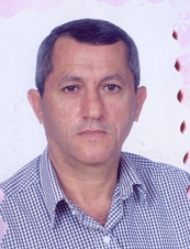 maroun 59 y.o. from Lebanon