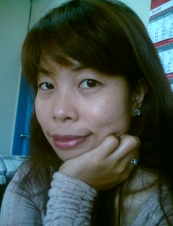 Mary 43 y.o. from Philippines