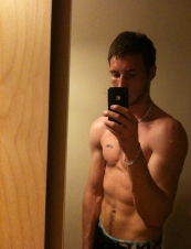 matt 26 y.o. from UK