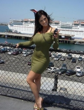 michele 41 y.o. from USA