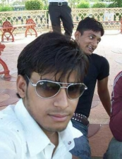 Moin 30 y.o. from India