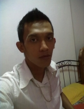 palazore 31 y.o. from Malaysia