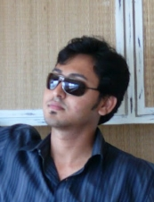 Rahul 39 y.o. from India