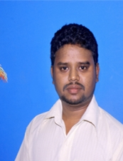 rakesh 39 y.o. from India
