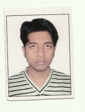 rakesh 34 y.o. from India