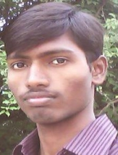 ram 30 y.o. from India