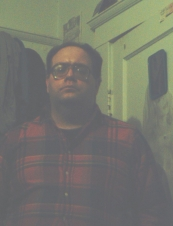 victor 46 y.o. from USA