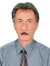 zuhair 56 y.o. from UAE