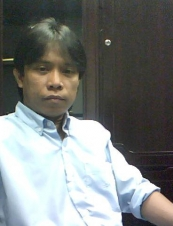 albert 44 y.o. from Philippines