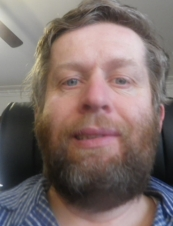 Andrew 48 y.o. from Australia
