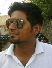 Dill Desi 35 y.o. from India