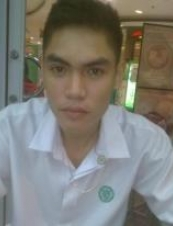 ferdinand 29 y.o. from Philippines