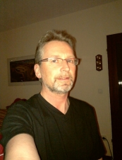 George  58 y.o. from USA