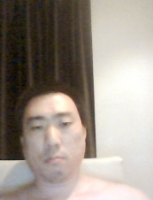han keng 45 y.o. from Malaysia