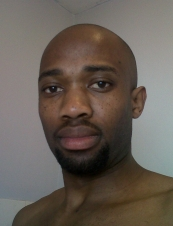 Herbert 35 y.o. from South Africa