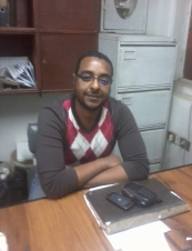 hossam 40 y.o. from Egypt